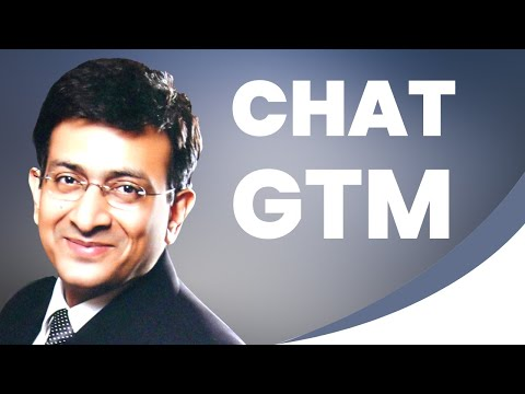 Integrate Chat Code With Google Tag Manager | Add Chatbot Script Via GTM | Install GTM On Website