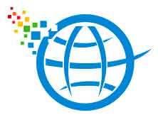 Ganpati Zone SEO PPC Company India