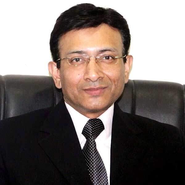 Pankaj Verma - SEO Consultant India